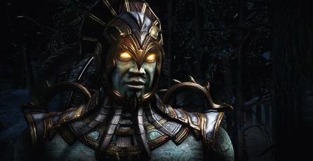 <em>Mortal Kombat X</em> mejorará su modo en línea