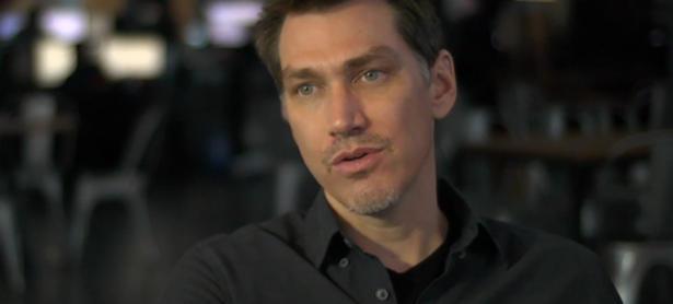 Desarrollador de <em>Call of Duty</em> contrata a director de <em>Rise of the Tomb Raider</em>
