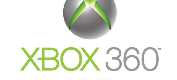 Microsoft no cerrará los servidores de Xbox 360 en noviembre