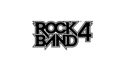 DLC gratuito de <em>Psychonauts</em> llegará a <em>Rock Band 4</em>