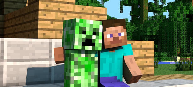 Microsoft adquiere <em>MinecraftEdu</em> y anuncia nueva versión