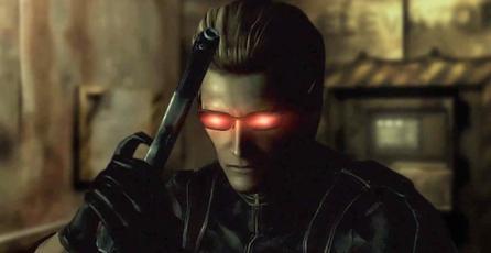 Ya está disponible <em>Resident Evil 0</em> en la PlayStation Store