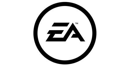 Prueba EA Access en Xbox One totalmente gratis