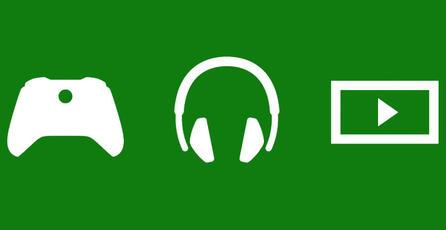 Tips para sobrevivir el alza de precios de Xbox Live Gold