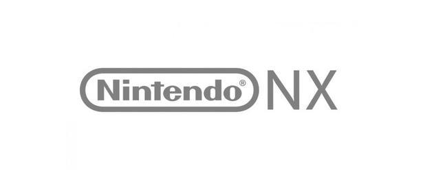 Rumor: Nintendo NX correría videojuegos a 900p
