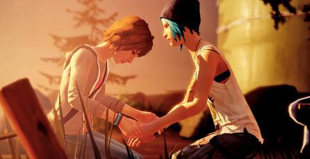 Llegará DLC gratuito con comentarios del director a <em>Life is Strange </em>