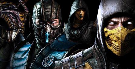 Confirman el precio de <em>Mortal Kombat XL</em>