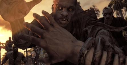 Ya está disponible la precarga de <em>Dying Light: The Following </em>en Xbox One