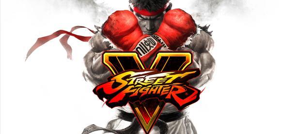 <em>Street Fighter V</em> tendrá expansión gratuita