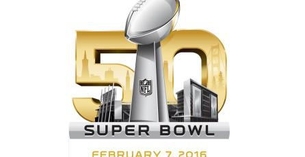Simulan el Super Bowl 50 en <em>Tecmo Super Bowl</em>