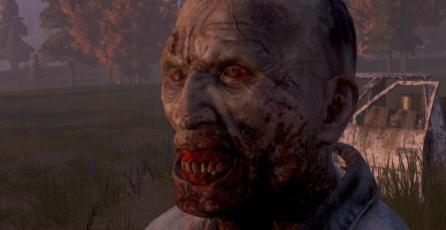 Pronto habrá noticias sobre <em>H1Z1</em> para PlayStation 4