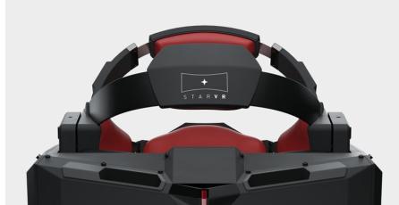 Desarrolladores de <em>Payday</em> abrirán arcade con dispositivos de realidad virtual