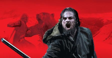 5 cosas de <em>The Revenant</em> ideales para <em>Red Dead Redemption 2</em>
