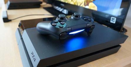 """Deniegan a Sony patente para registrar el término <em>""""Let's Play""""</em>"""
