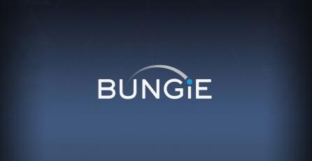 Bungie tiene un nuevo director ejecutivo