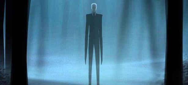 <em>Slender Man</em> podría ser parte de la sexta temporada de <em>American Horror Story</em>