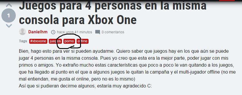 Juegos Para 4 Personas En La Misma Consola Para Xbox One Levelup