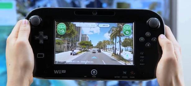 Nintendo anuncia el cierre de Wii Street U