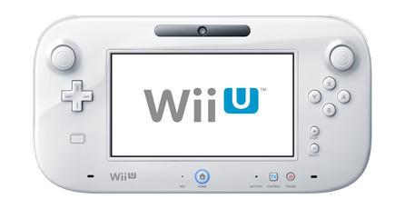 Ventas de Wii U sobrepasan los 12 millones
