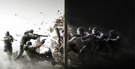 Ya está disponible el DLC Black Ice para <em>Rainbow Six Siege</em>