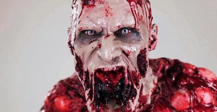 100 años de Zombies: La evolución de los monstruos favoritos