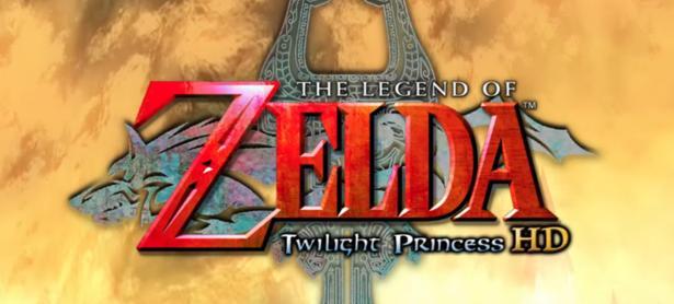 Revelan cambios y mejoras para <em>The Legend of Zelda: Twilight Princess HD</em>