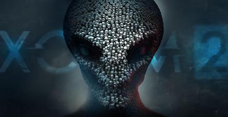 Mira el trailer de lanzamiento de <em>XCOM 2</em>