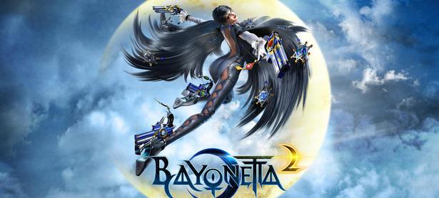 Desarrolladora de <em>Bayonetta</em> explica su política sobre nuevas IP