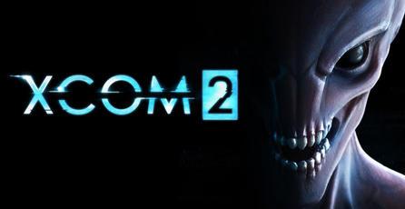 <em>XCOM 2</em> se convierte en uno de los más jugados en la historia de Steam