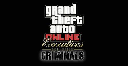Éste es el nuevo evento semanal de <em>GTA Online</em>