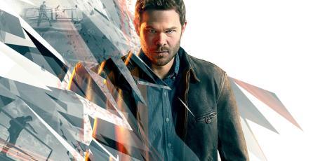 Sam Lake habla del futuro de <em>Quantum Break</em>
