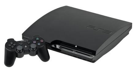 ¿Es PlayStation 3 realmente la consola para novatos?
