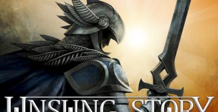 Proyecto del director de <em>Final Fantasy Tactics</em> se aplaza de nuevo