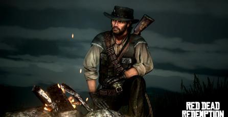 Microsoft se disculpa por <em>Red Dead Redemption</em> en Xbox One