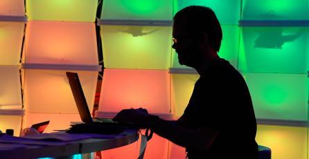 Internet Archive abre museo de malware