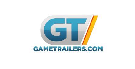 Portal de videojuegos <em>GameTrailers</em> cierra sus puertas tras 13 años de vida