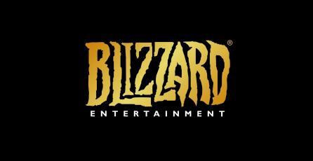 Blizzard celebra su 25.° aniversario con este video
