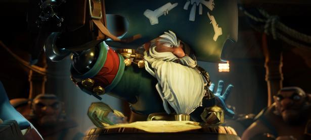 Amazon anuncia su propio motor gráfico para juegos