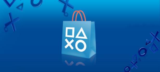 Revelan nuevas ofertas en la PlayStation Store