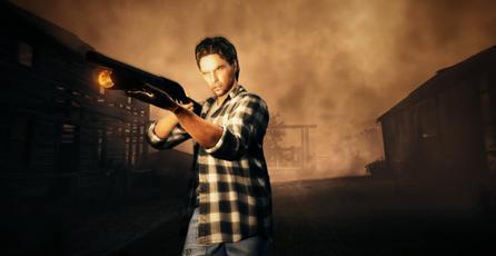 Estos son los nuevos títulos retrocompatibles en Xbox One