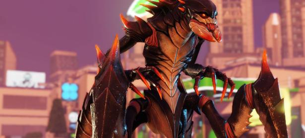 Jugadores eliminan a 50 millones de enemigos en <em>XCOM 2</em>
