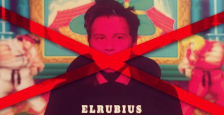 ElRubius asegura que jamás volverá a dar una entrevista en su vida