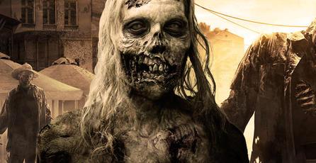 Esta edición especial de <em>Dying Light</em> cuesta $10 MDD