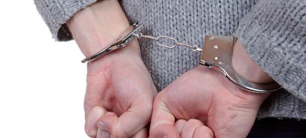 Arrestan a jugador profesional de <em>Melee</em> por violencia