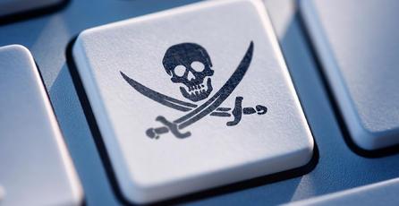 Piratas crackean avanzado sistema de seguridad Denuvo