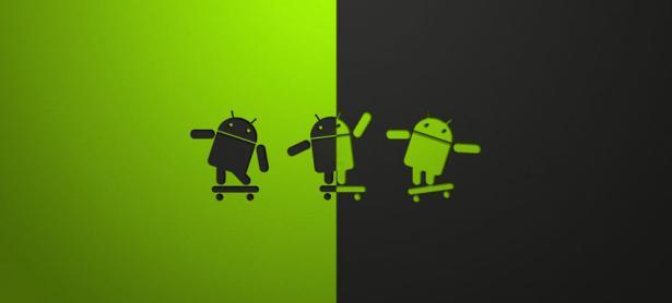 Los mejores juegos de acción para Android en lo que va de año
