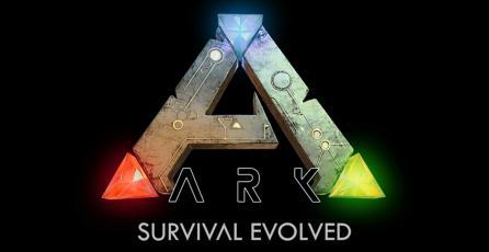 Ya puedes jugar <em>ARK</em> en pantalla dividida en Xbox One