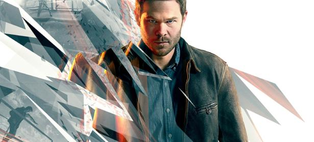 Checa el nuevo gameplay de <em>Quantum Break</em>