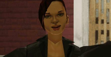 5 videojuegos para jugar en San Valentín que te harán odiar el amor