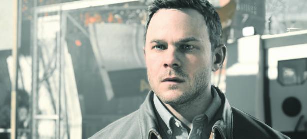 Microsoft explica lanzamiento de <em>Quantum Break</em> en PC